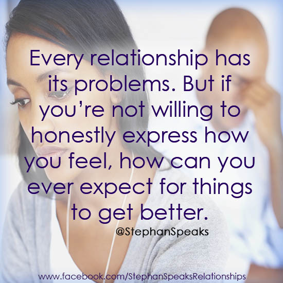 Quotes About Love Relationships: Relationship Quotes Of Life & Love By Stephan Speaks