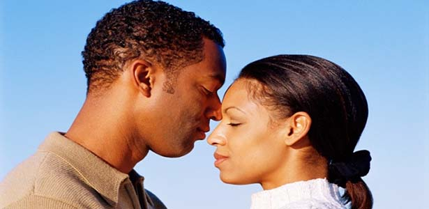 love-is-sacrifice-black-couple