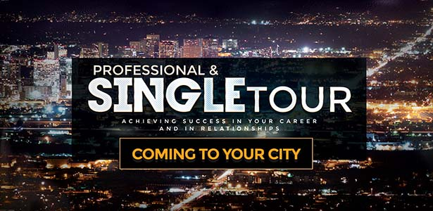 Professional-Singles-Tour-Post-Ad
