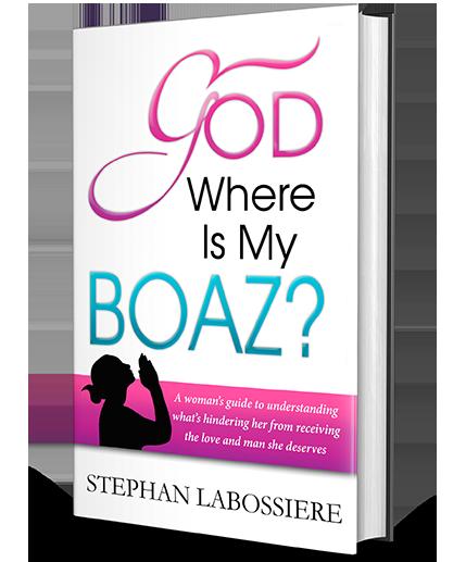 god-where-is-my-boaz-book