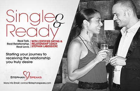 single-and-ready-coaching-program-flyer
