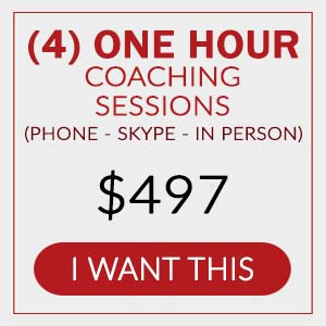 coaching-package-4-sessions
