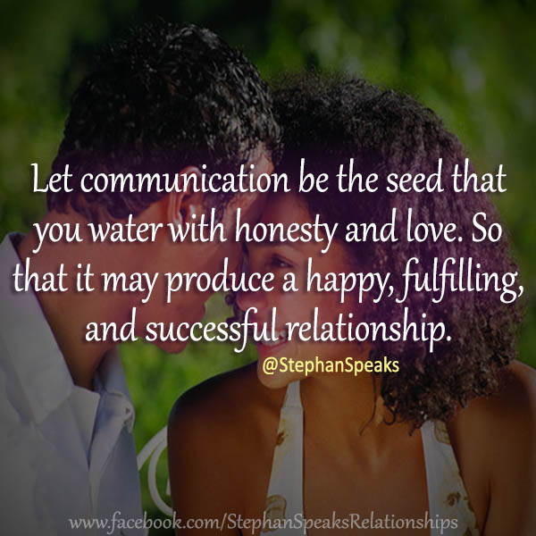 Teamwork Relationship Quotes: Relationship Quotes Of Life & Love By Stephan Speaks