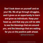 head-up-blessings-motivational-quotes