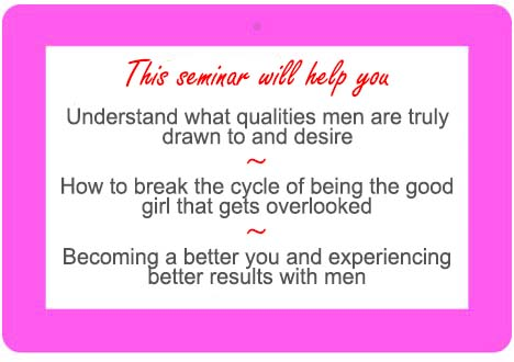 good-girls-breakdown2