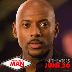 think like a man too romany malco