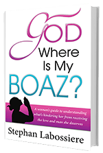 free-gift-god-where-is-my-boaz-ebook