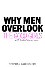 free-gift-why-men-overlook-good-girls-audio-book