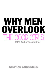 good-girls-cover