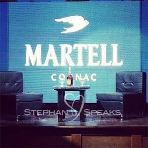martell-cognac