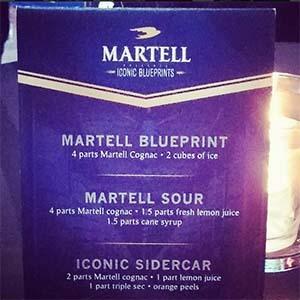 martell-drinks