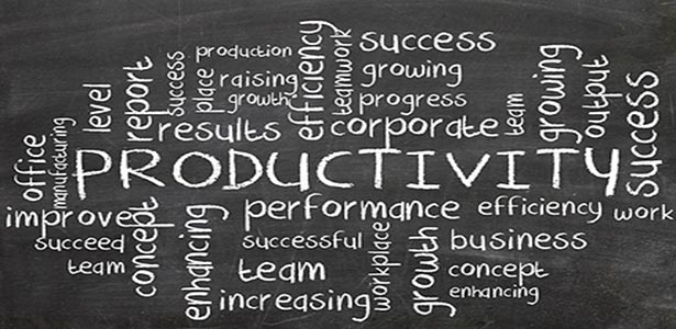productivity-great-new-year