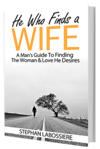 he-who-finds-a-wife-3d-cover