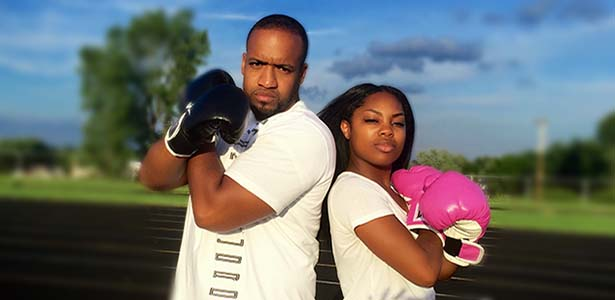 Lucas-Tindell-CorineMarie-Fighting-Fair-Relationships