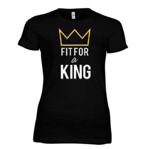 fit-for-a-king-black-womens-tee