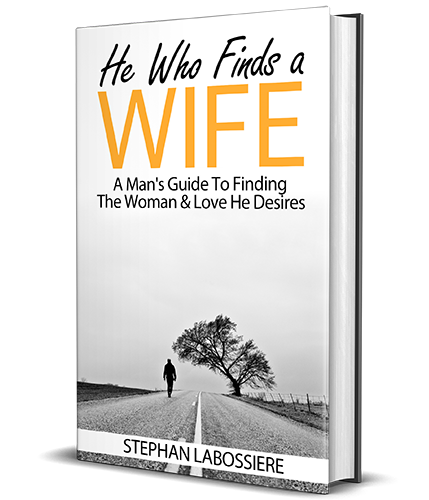 he-who-finds-a-wife-book