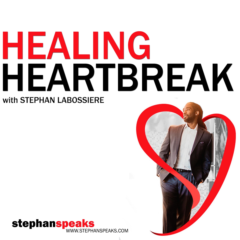 Healing Heartbreak
